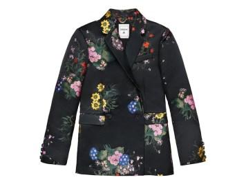 Blazer-fleurs-ErdemXHM-Charonbellis