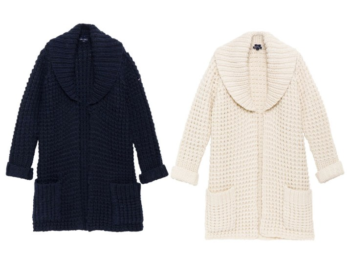 Cardigan-Nouvelle-Collection-Eden-Park-Charonbellis
