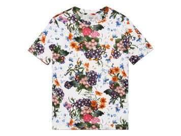 T-shirt-blanc-ErdemXHM-Charonbellis