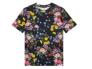 T-shirt-noir-ErdemXHM-Charonbellis
