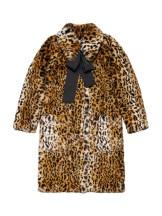 manteau-leopard-ErdemXHM-Charonbellis