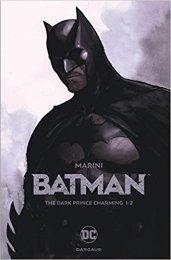 Batman-tome-1-Charonbellis