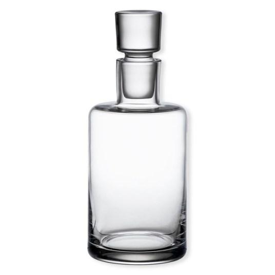 Carafe-a-whisky-Bruno-Evrard-La-Redoute-Charonbellis