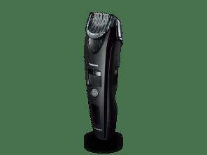 ER-SB40-K803-Product_ImageGlobal-1_fr_fr