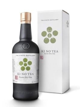 KI-NO-TEA-Kyoto-Dry-Gin-45- Charonbellis