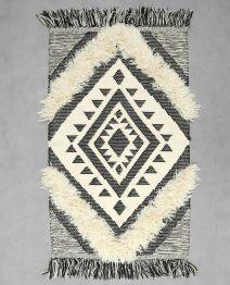 Tapis-style-berbere-Pimkie-Charonbellis