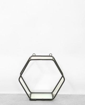 Etagere-hexagonale-Pimkie-Charonbellis