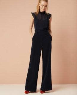 combinaison-pantalon-bimatiere-One-Step-Charonbellis