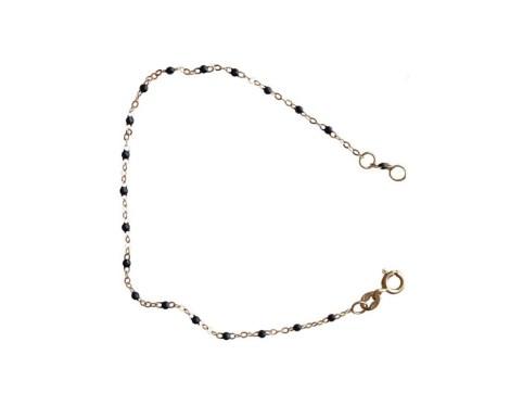 Bracelet-Gigi-Clozeau-Charonbellis