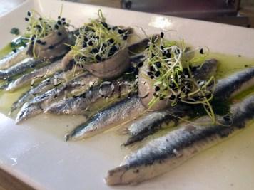 Cafe-l-Antiquari(1)-Restaurant-Palma-de-Majorque-Charonbellis