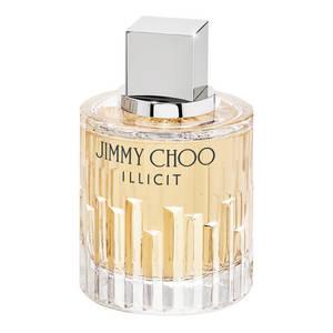 Explicit-Jimmy-Choo-Charonbellis