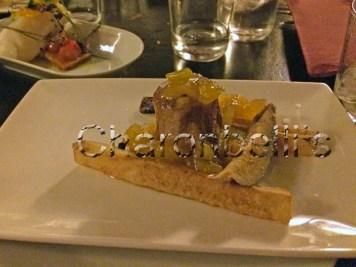 Gaudeix-Bodega(1)-Restaurant-Palma-de-Majorque-Charonbellis.psd