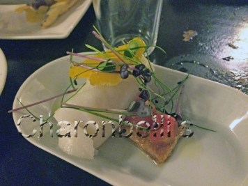 Gaudeix-Bodega(2)-Restaurant-Palma-de-Majorque-Charonbellis.psd