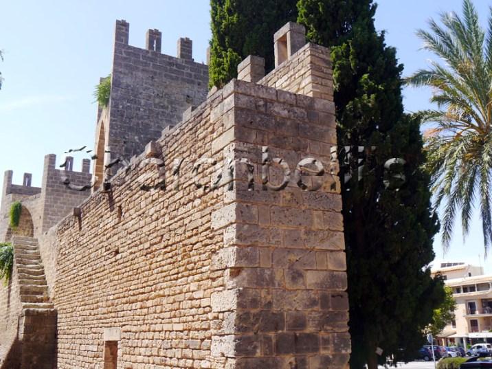 Promenade-Alcudia(1)-Majorque-Charonbellis