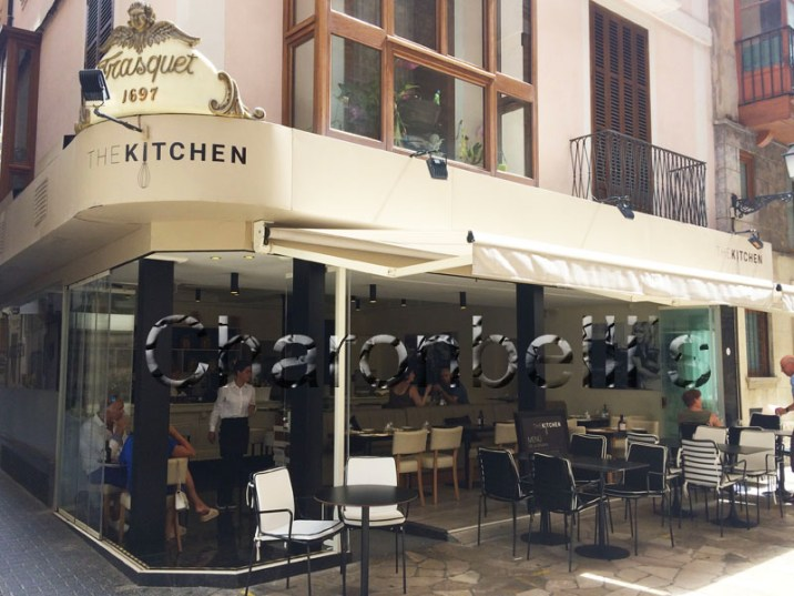The-Kitchen-Restaurant-Palma-de-Majorque-Charonbellis