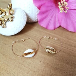Jonc-Cauri-Delicate-Jewellery-Mag-Charonbellis