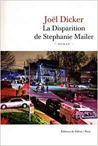 La-Disparition-de-Stephanie-Mailer-Joel-Dicker-Charonbellis