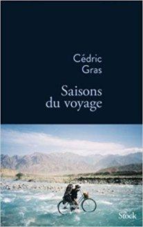 Saisons-du-voyage-Cedric-Gras-Charonbellis