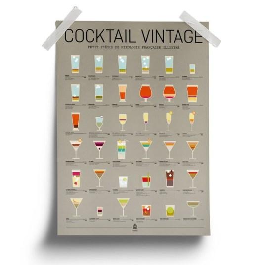 Affiche-cocktail-vintage-Charonbellis