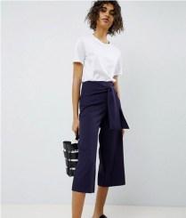 Jupe-culotte-Asos-Design-Charonbellis-blog-mode
