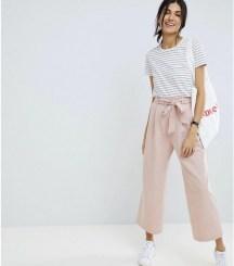 Jupe-culotte-Asos-Design-Tall-Charonbellis-blog-mode
