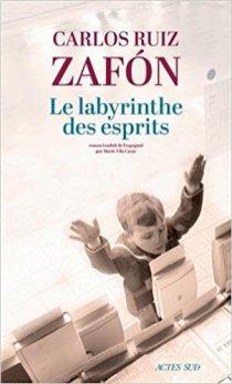 Le-labyrinthe-des-esprits-Carlos-Ruiz-Zafon-Charonbellis