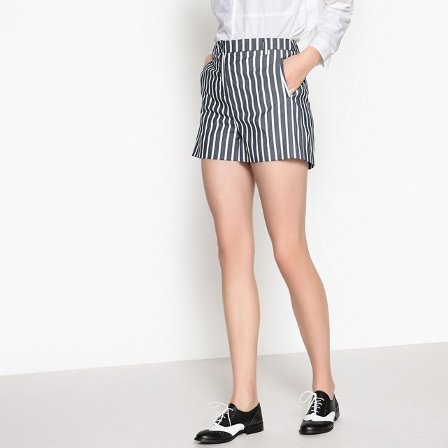 Short-raye-La-Redoute-Collection-Charonbellis