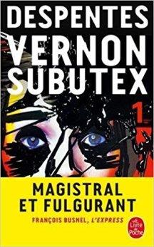 Vernon-Subutex-Virginie-Despentes-Charonbellis
