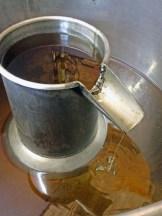 Les huiles essentielles d'Hélichryses