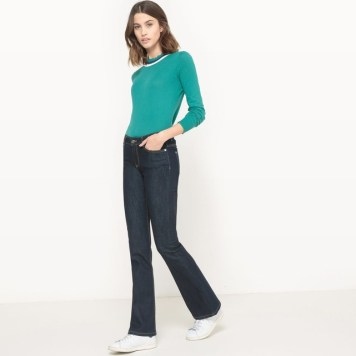 Jean-Bootcut-La-Redoute-Collections-Charonbellis