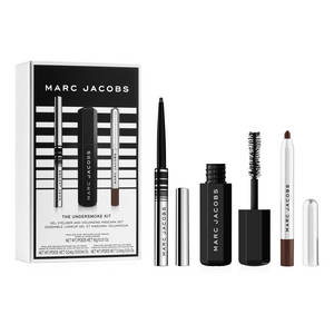 Kit-yeux-format-voyage-Marc-Jacobs-Beauty-Charonbellis