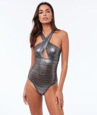 Body-argente-guipures-icone-Etam-Charonbellis