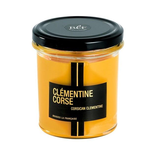 Bougie-parfumee-clementine-corse-bougies-la-francaise-Charonbellis