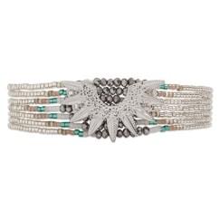 Bracelet-Marlowe-Hipanema-Charonbellis