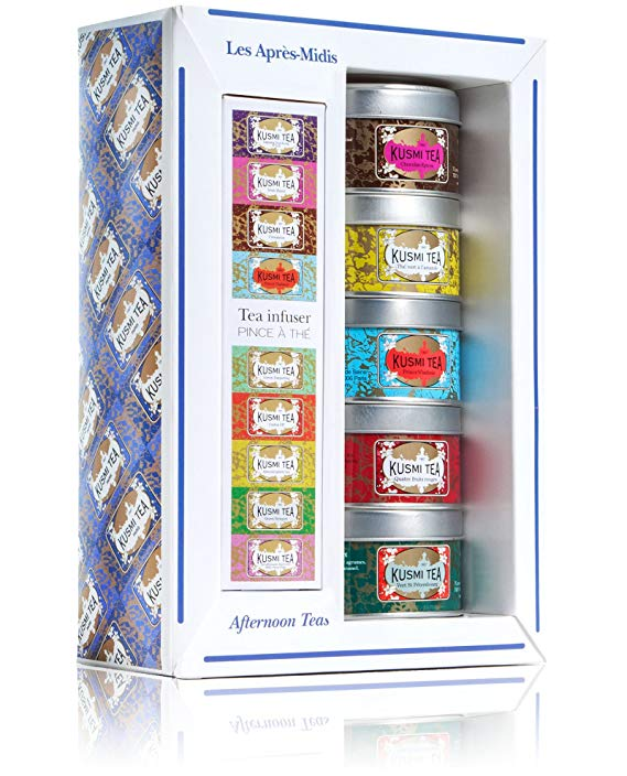Coffret-miniatures-Kusmi-tea-Charonbellis