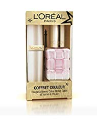Coffret-rouge-a-levres-color-riche-satin-632-L-Oreal-Paris-Charonbellis