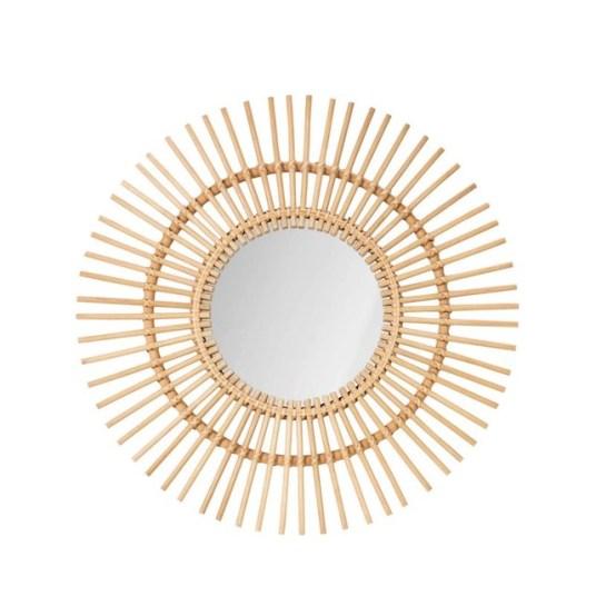 Miroir-rond-rotin-Drawer-Charonbellis