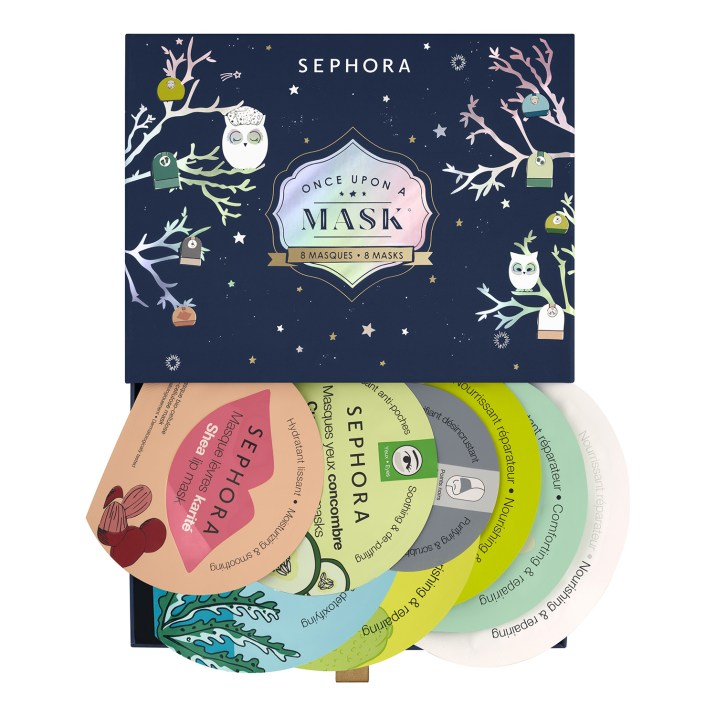 Sephora-collection-Once-upon-a-mask-coffret-Charonbellis