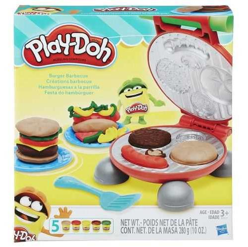 Burger-party-Play-Doh-Charonbellis