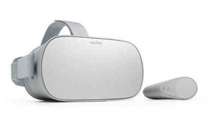 Casque-de-realite-virtuelle-autonome-Oculus-Go-32-Go-Charonbellis