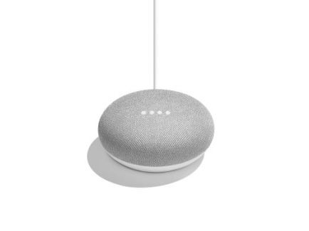 Google-Home-Mini-Charonbellis