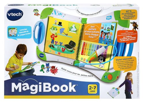 MagiBook-Starter-Pack-Vert-Charonbellis