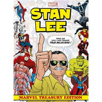 Stan-Lee-Treasury-Charonbellis