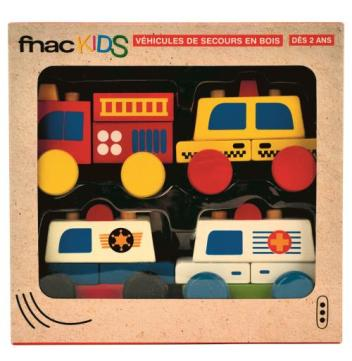 Vehicules-secours-en-bois-Fnac-Kids-Charonbellis