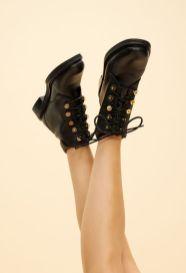 Boots-a-oeillets-Claudie-Pierlot-Charonbellis