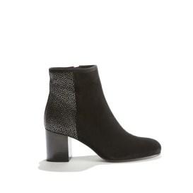 Boots-a-talons-Dalwin-Jonak-Charonbellis