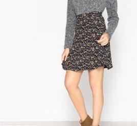 Jupe-patnieuse-Gia-La-brand-boutique-collection-Charonbellis