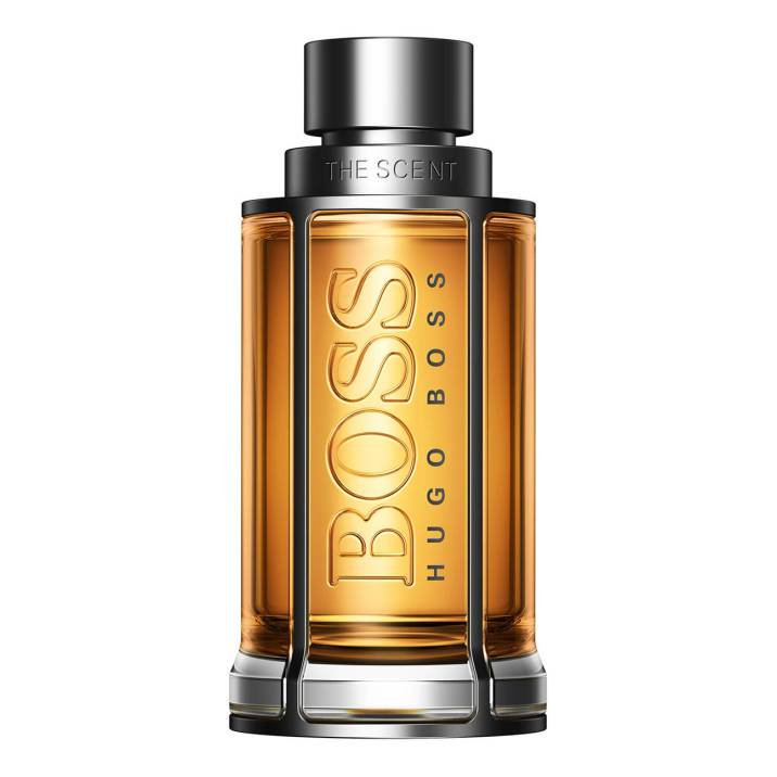 The-Scent-Hugo-Boss-Charonbellis