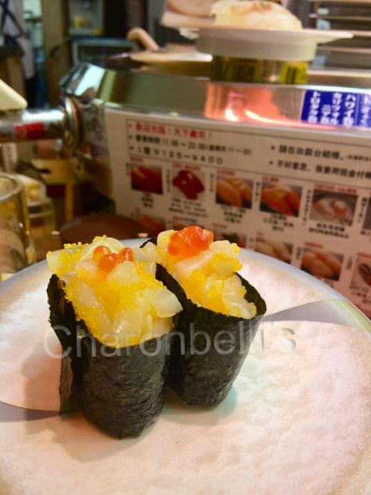 Maki(1)-Manger-a-Tokyo-Charonbellis