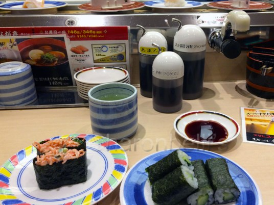 Makis(1)Quoi-ou-manger-a-Kyoto-Charonbellis